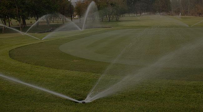 Murfreesboro Irrigation